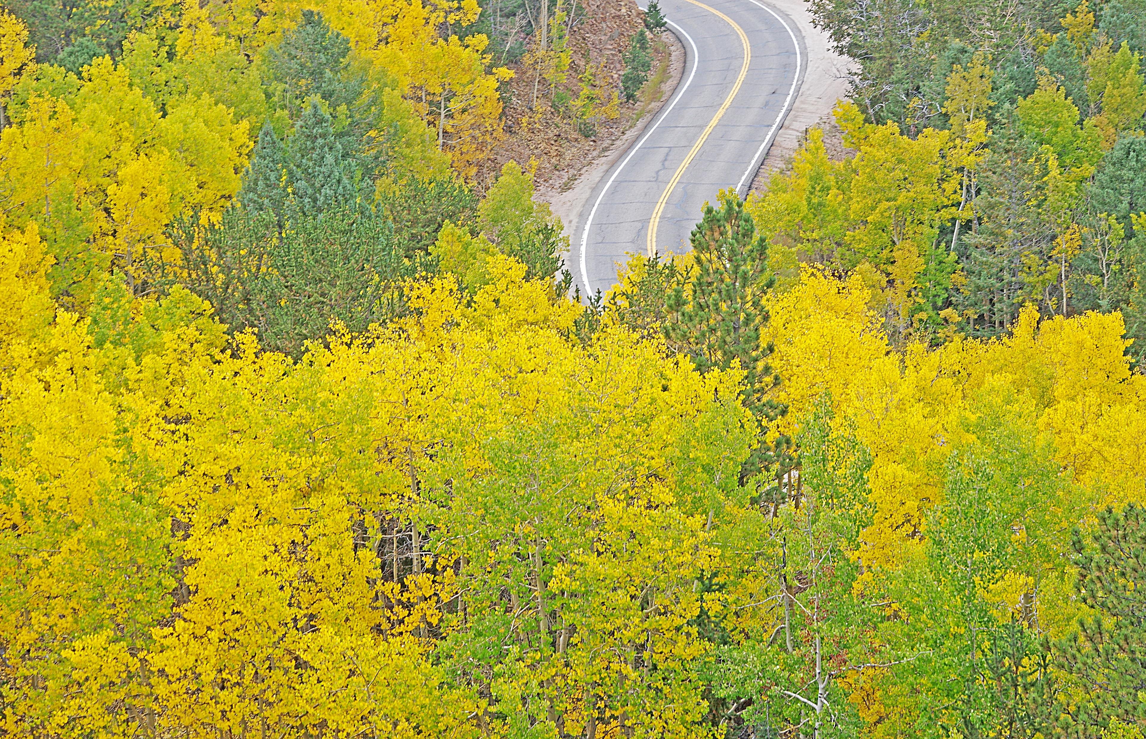 Pueblo County, Colorado, United States of America