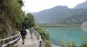Futangue Park