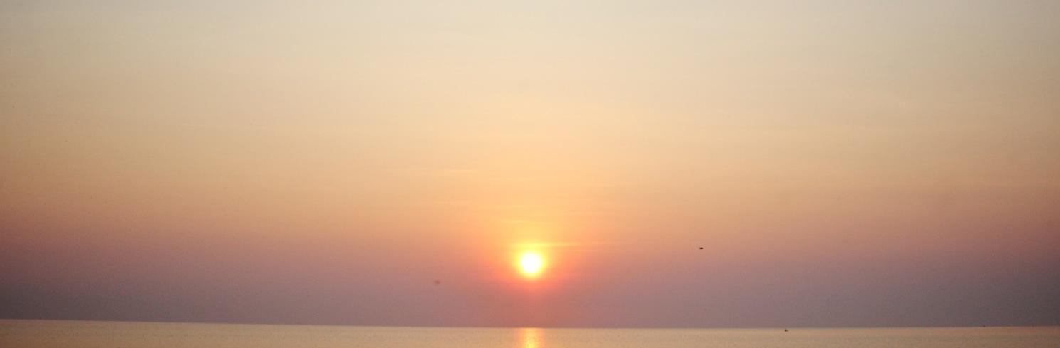 מפרץ נקאטה, מלאווי