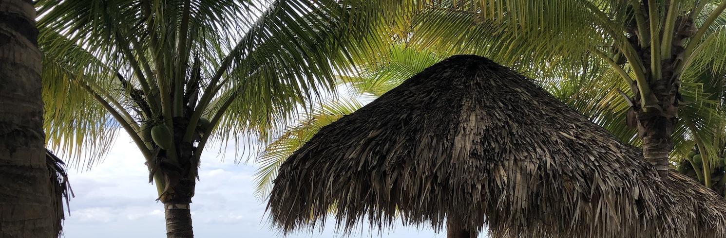 Cozumel, เม็กซิโก