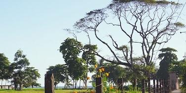Barrio Santa Lucía, Jaco, Puntarenas, Costa Rica