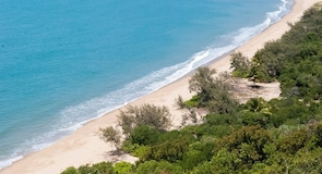 Pláž Wangetti