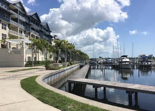רסקין, פלורידה, ארצות הברית