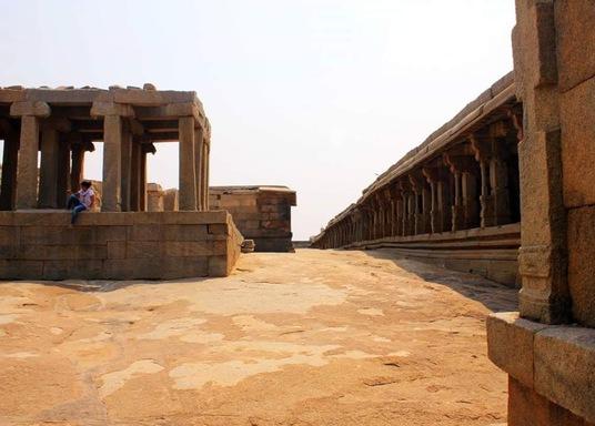 Distrik Anantapur, India