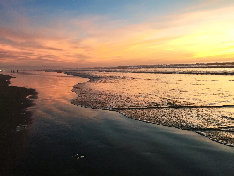 Oceano, California, United States of America
