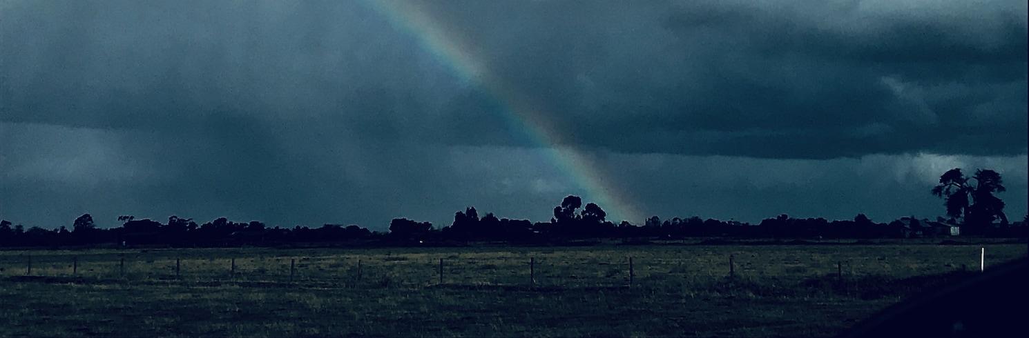 Pakenham South, Victoria, Australia