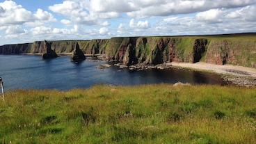 Duncansby