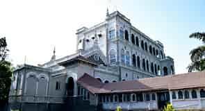 Kalyani Nagar