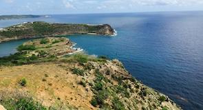 Mamora Bay (ranta)