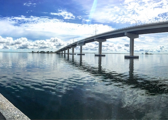 Titusville, Florida, USA