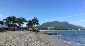 Playa Dorada (paplūdimys)