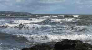 Plaža Portmarnock
