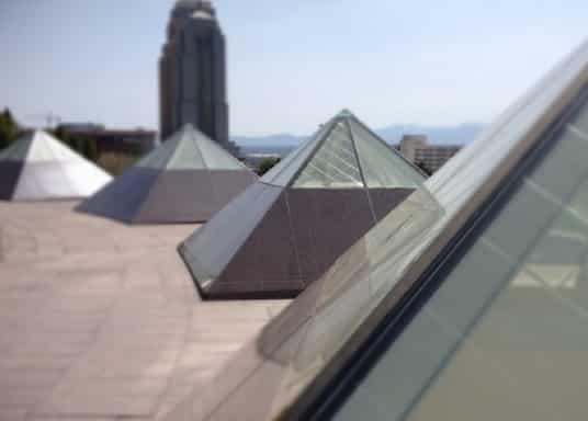 Salt Lake City, Utah, United States of America