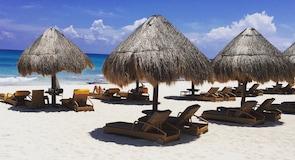 Cennet Plajı