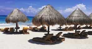 Paradīzes pludmale