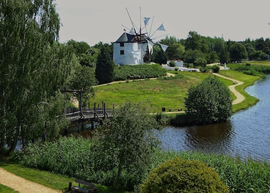 Gifhorn, Alemania