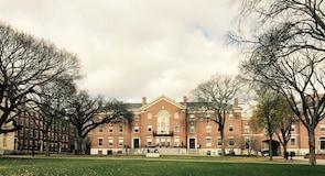 Brown Üniversitesi