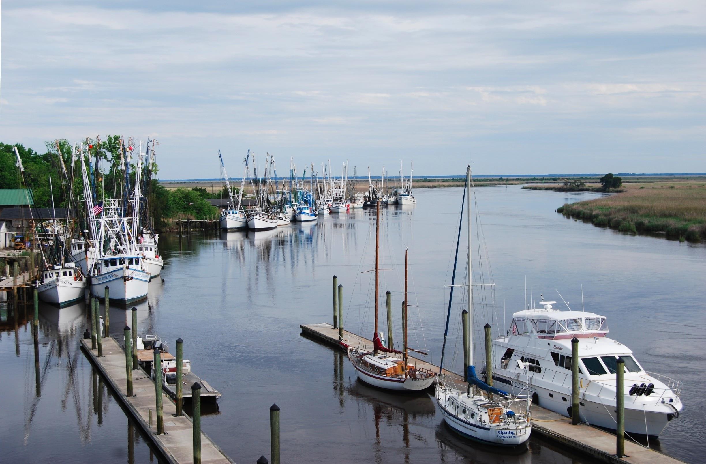 Coastal Georgia, Georgia, United States of America
