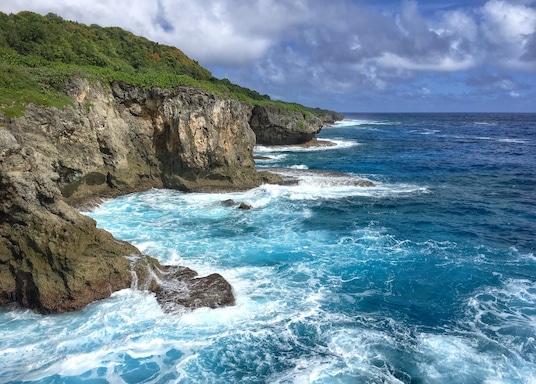 Yigo, Guam
