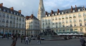 Place Royale (torg)
