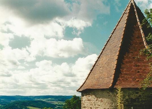 Südliches Saaletal, Alemania