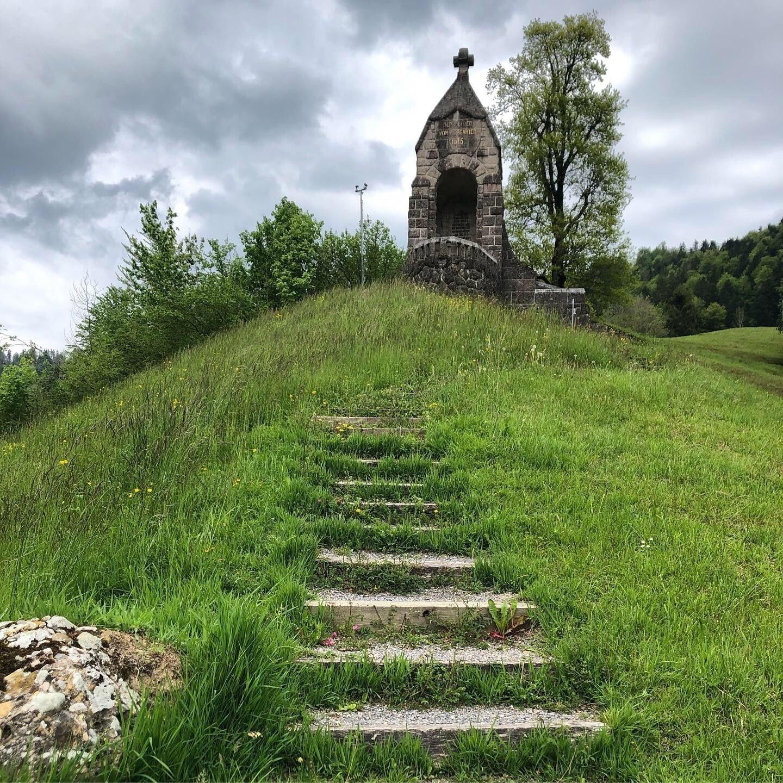 Oberaegeri, Canton of Zug, Switzerland