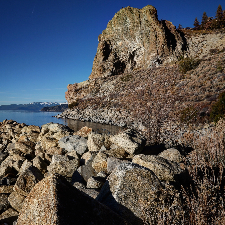 Marriott Grand Residence Club, South Lake Tahoe, California, United States of America