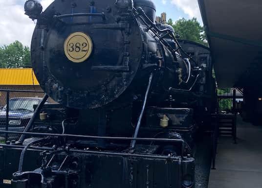 Jackson, Tennessee, USA