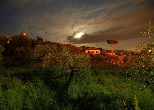Massarosa, Italy