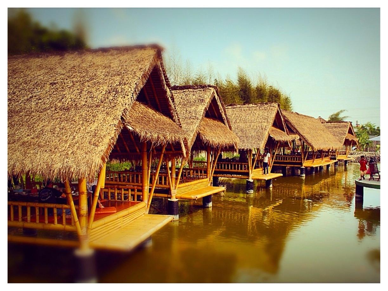 Dayeuhkolot, West Java, Indonesia