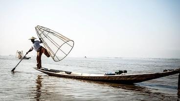 Naypyidaw/