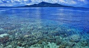 Siladen Adası