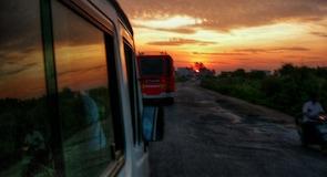 Kodungallur