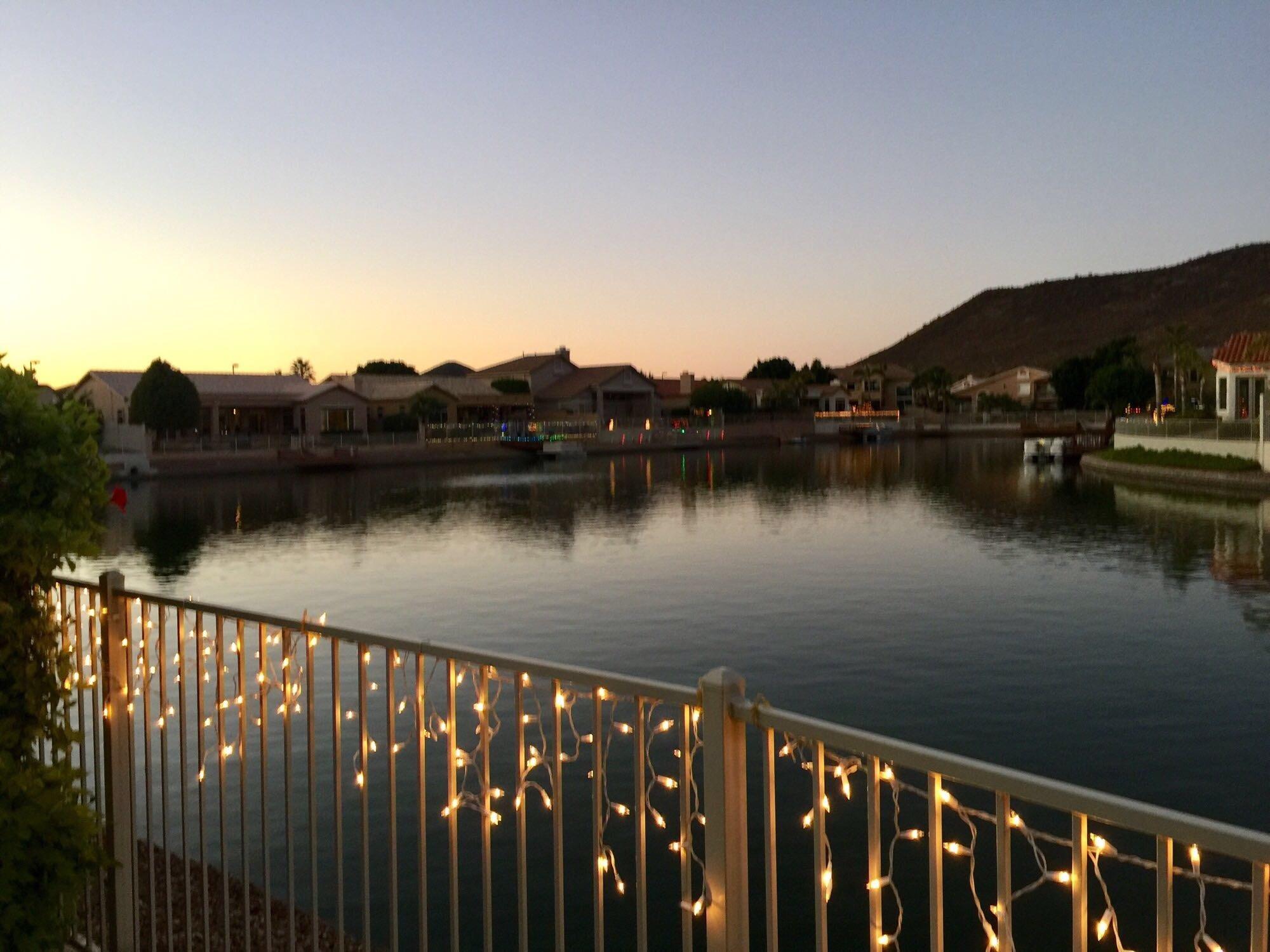 Arrowhead Lakes, Glendale, Arizona, United States of America