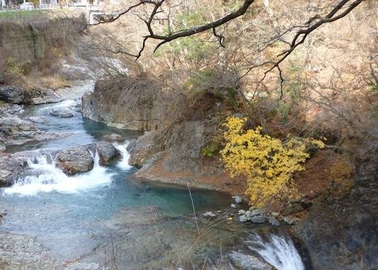 Shima, Japāna