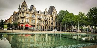 Anversa Sud, Anversa, Regione delle Fiandre, Belgio