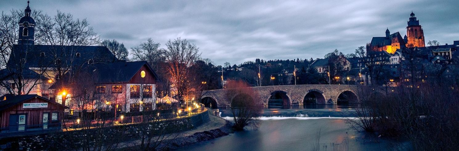 Wetzlar, Germany