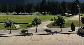 Pirin Golf and Country Club