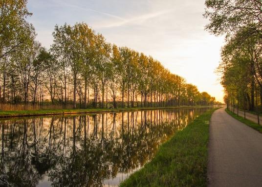 Geel, Belgija
