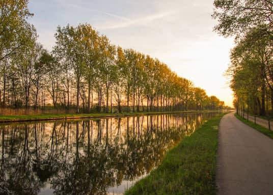 Geel, Belgium