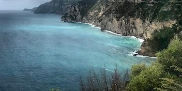 Vico Equense, Campania, Italia