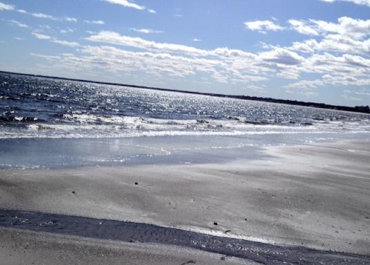 Scarborough, Maine, United States of America