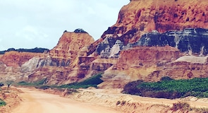 Gunga Plajı