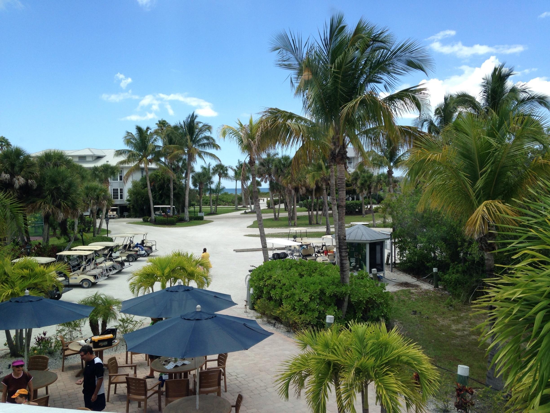 Don Pedro Island, Florida, United States of America