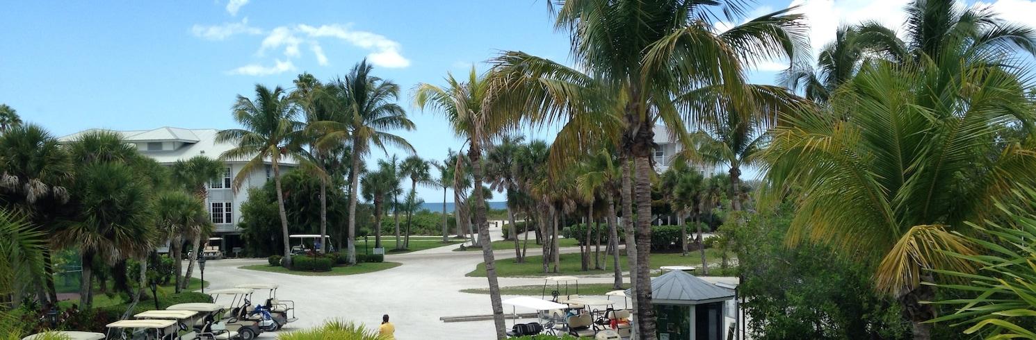 Placida, Florida, Amerikas Savienotās Valstis
