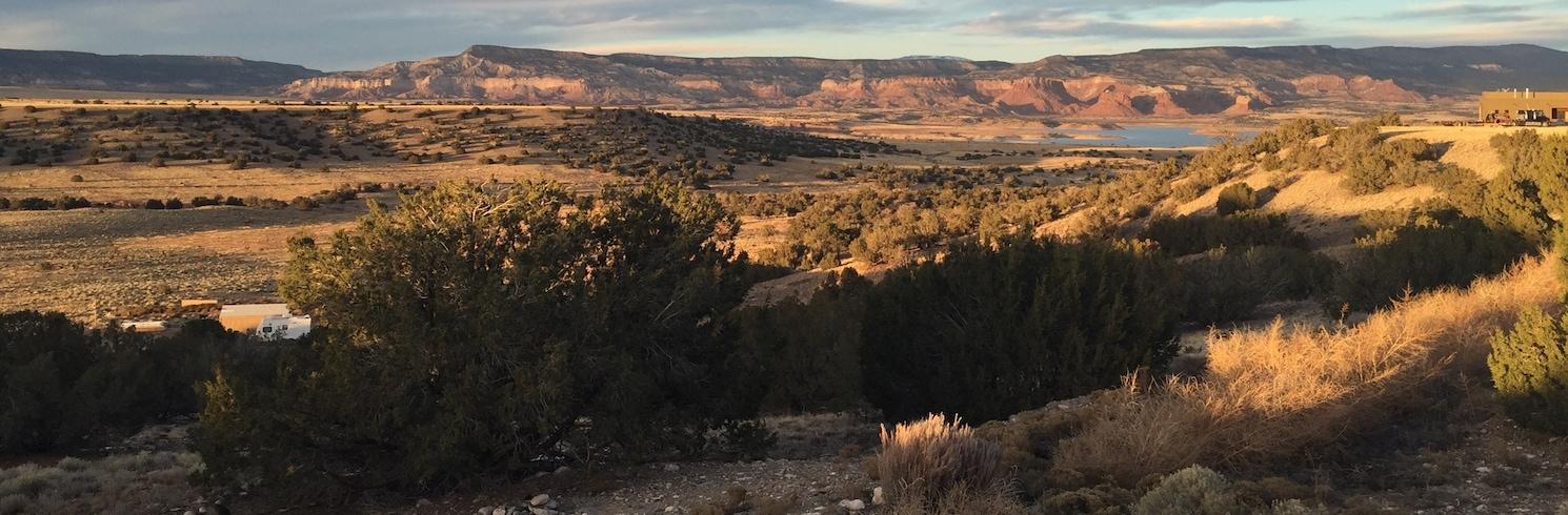 Youngsville, Nuevo México, Estados Unidos