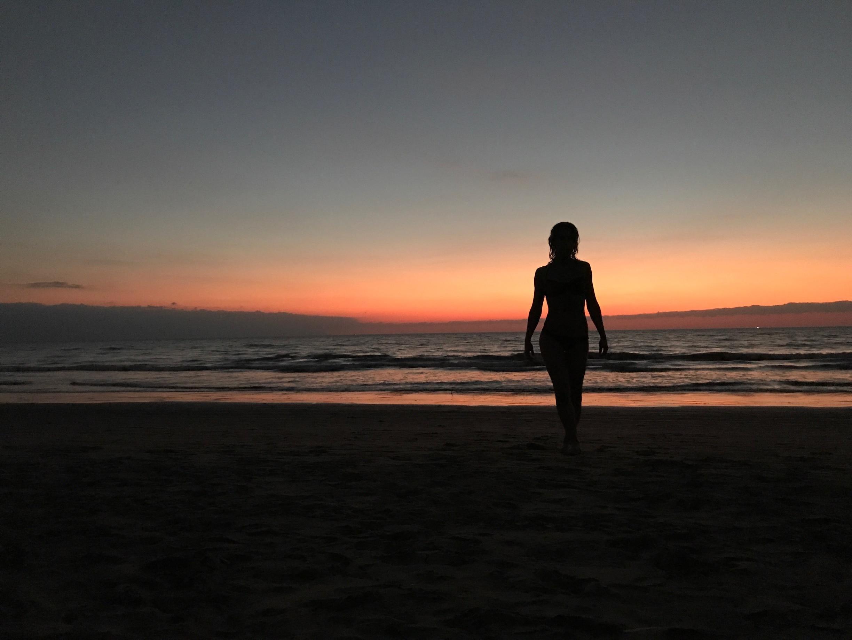 Playa Royale, Nuevo Vallarta, Nayarit, Mexico