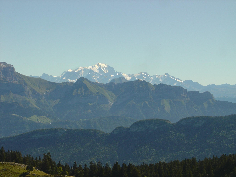 Viuz-la-Chiésaz, Haute-Savoie (område), Frankrike