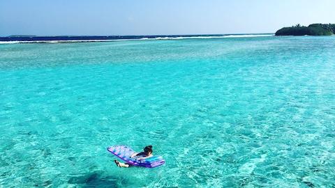 Furanafushi