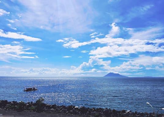 Malalayang, Ινδονησία